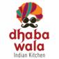 Dhaba Wala