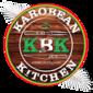 Karobean Kitchen