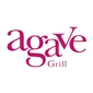 Agave Grill Catering