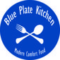 Blue Plate Kitchen